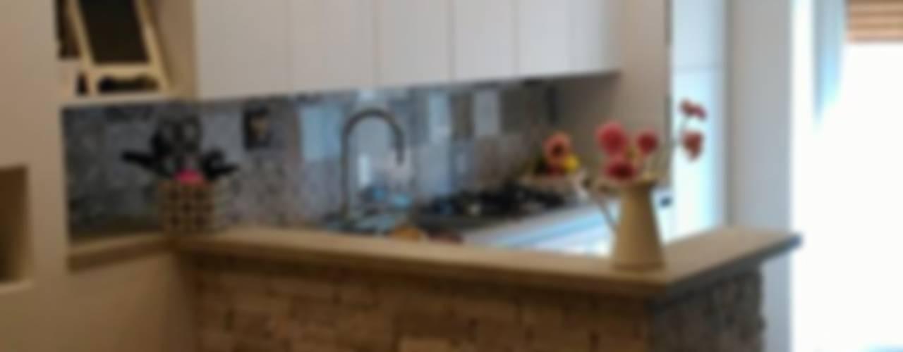 в . Автор – Cucine e Design