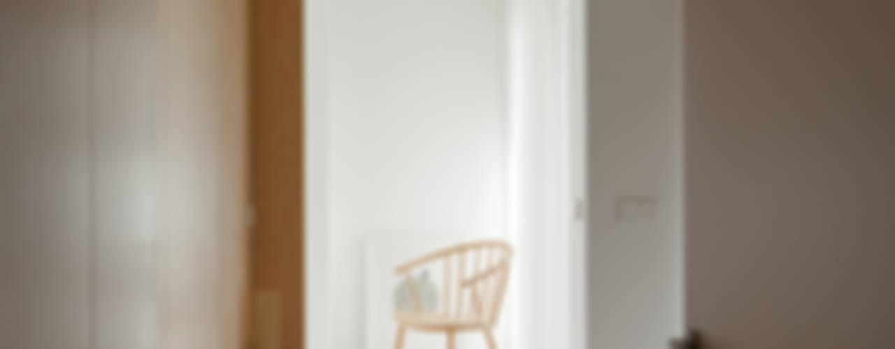 forte apartment : Quartos  por merooficina,