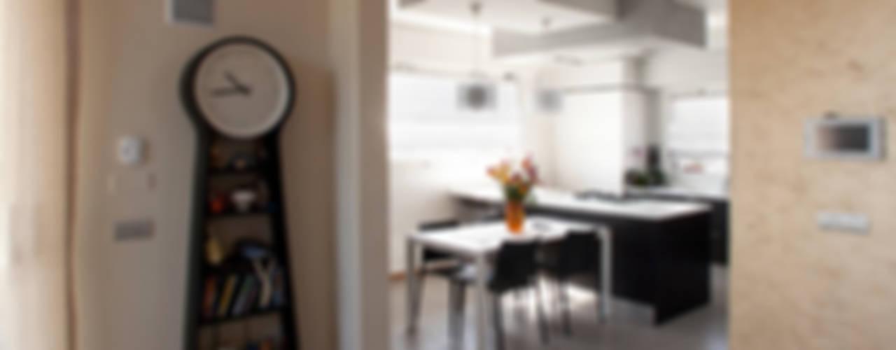 Klasik Yemek Odası Barra&Barra Srl Klasik