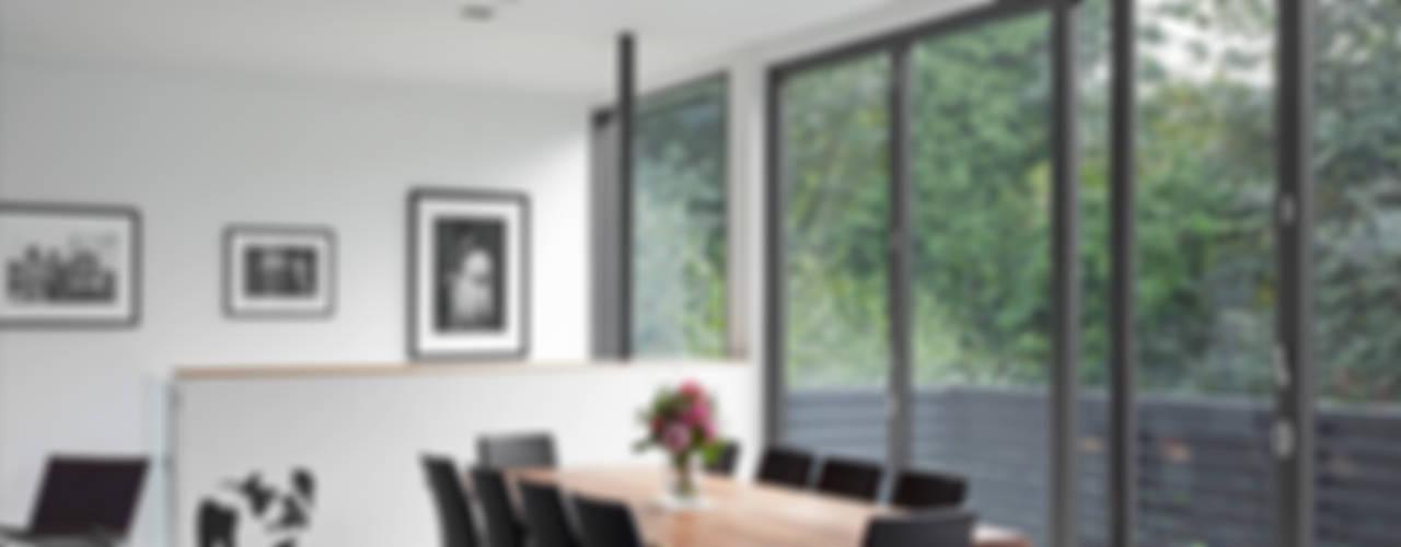 Exclusive location N6 Modern kitchen by 1st Option Representation Modern