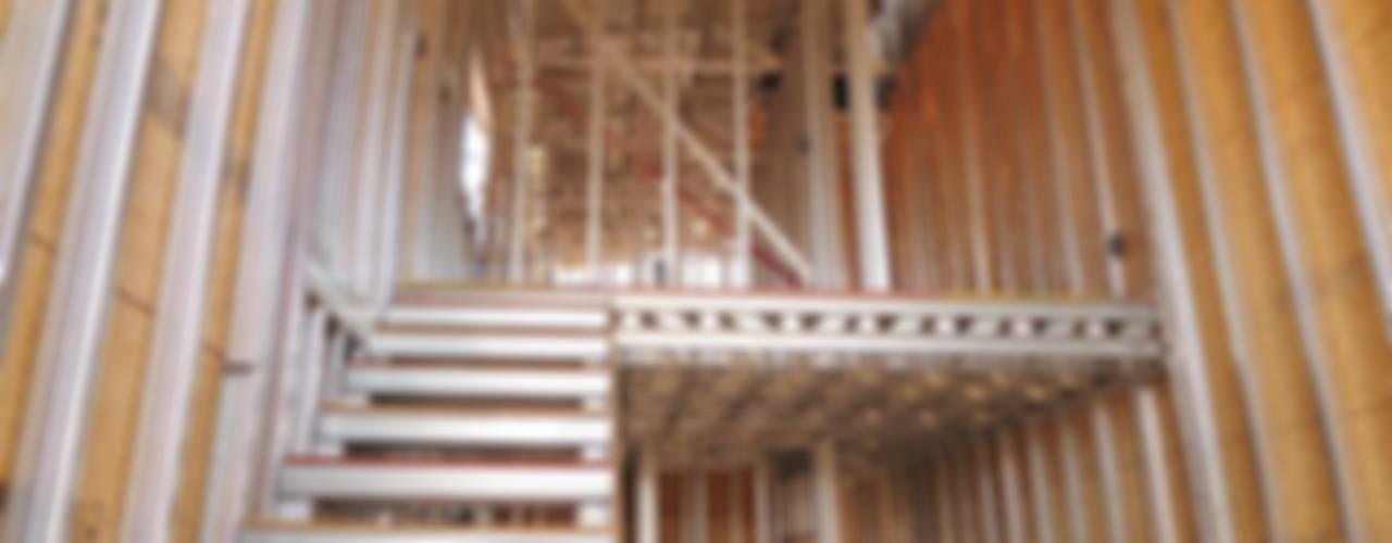 de estilo  por AP Arquitetura Ecoeficiente