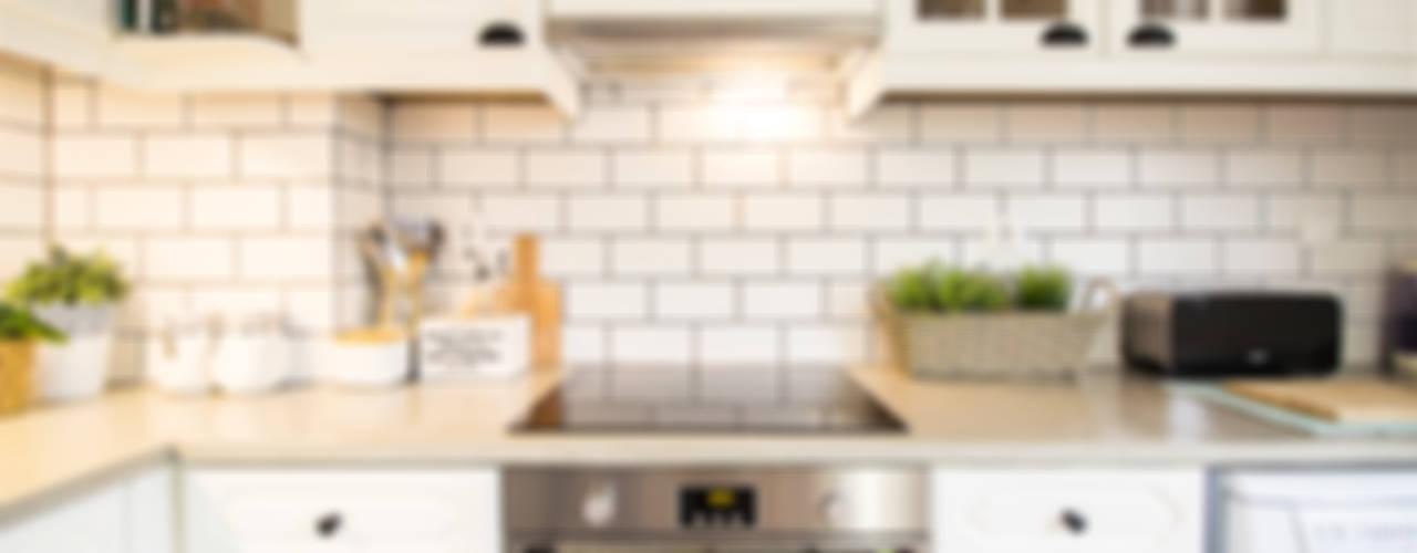 10 Idee Low Cost per Decorare la Tua Cucina