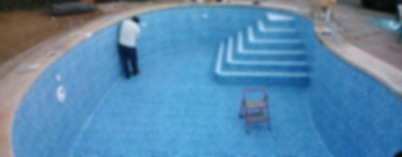 от Diaz Pools