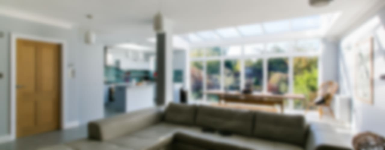 """Dorchester Gardens, NW11: {:asian=>""""asian"""", :classic=>""""classic"""", :colonial=>""""colonial"""", :country=>""""country"""", :eclectic=>""""eclectic"""", :industrial=>""""industrial"""", :mediterranean=>""""mediterranean"""", :minimalist=>""""minimalist"""", :modern=>""""modern"""", :rustic=>""""rustic"""", :scandinavian=>""""scandinavian"""", :tropical=>""""tropical""""}  by POWER 2 BUILD LTD,"""