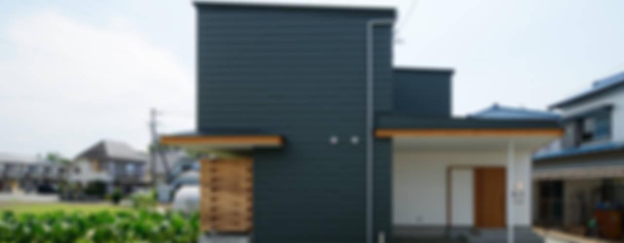 房子 by 株式会社kotori