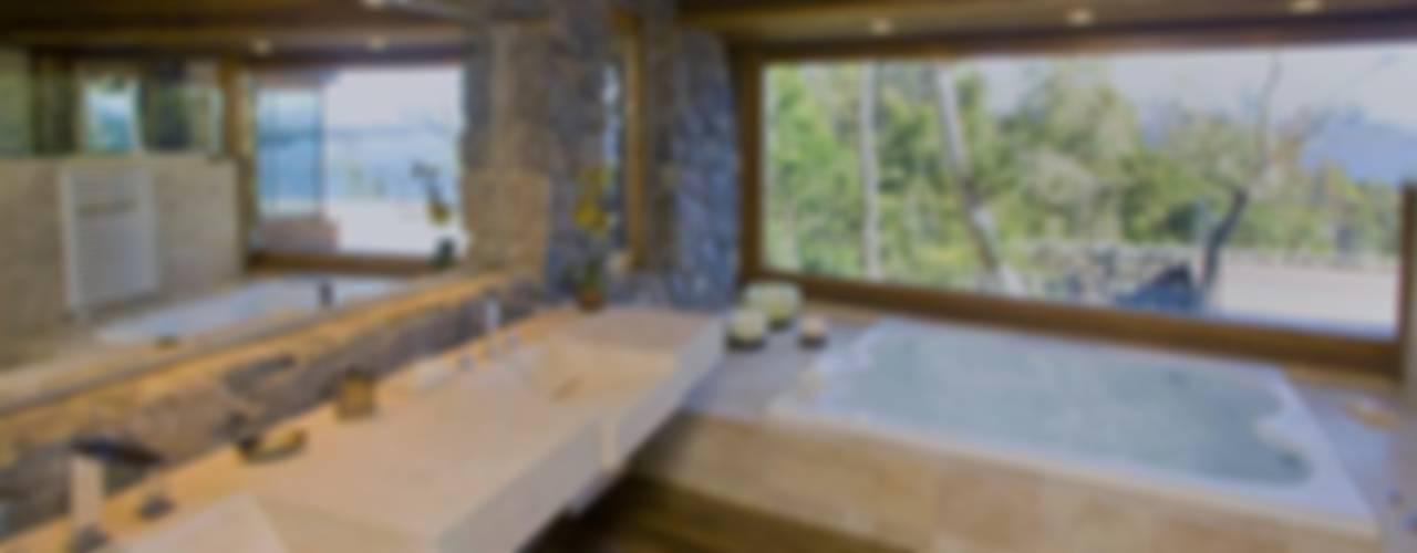حمام تنفيذ Sidoni&Asoc