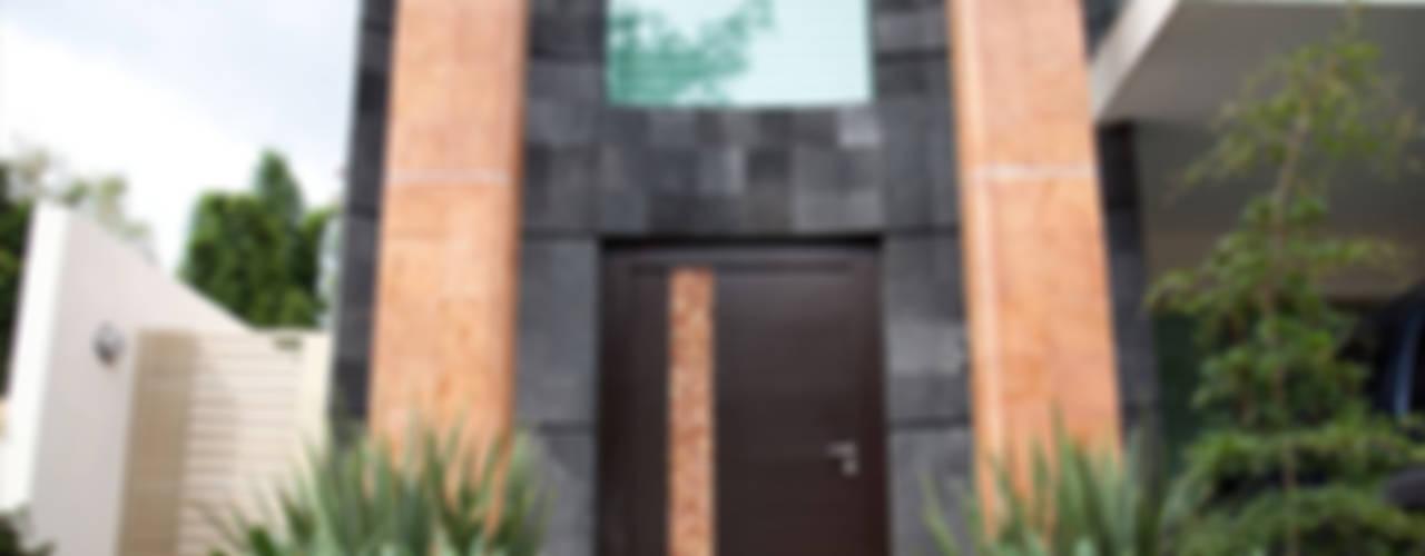 منازل تنفيذ Canteras Villa Miranda