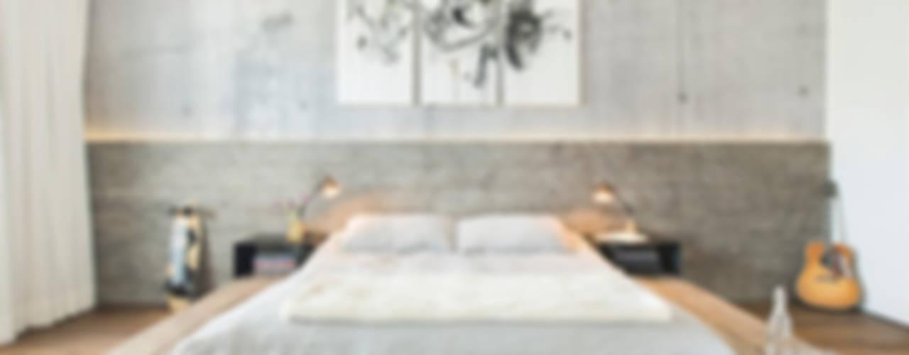 Yatak Odalarında En Çok Hangi Renk Tercih Edilmelidir? Evinin Ustası Endüstriyel Yatak Odası