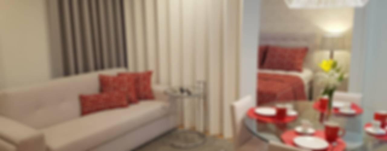 bởi Alma Braguesa Furniture