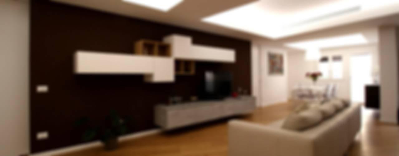 Consigli per ristrutturare casa in sicilia l 39 esperto risponde - Consigli per ristrutturare casa ...