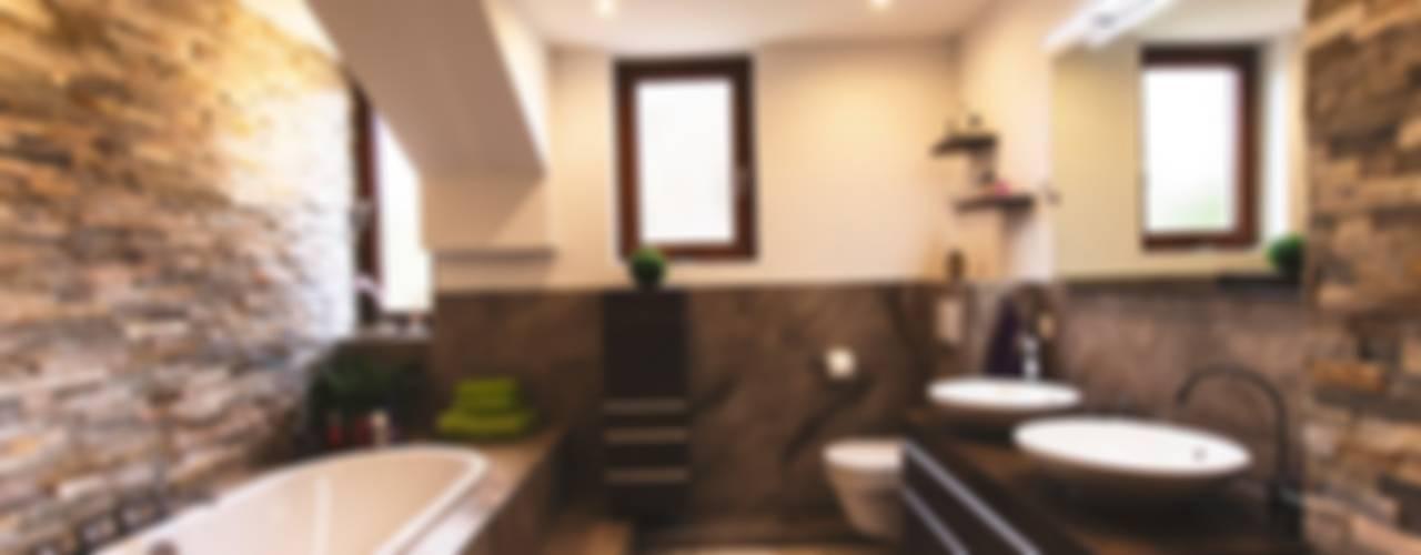 حمام تنفيذ Cella GmbH,
