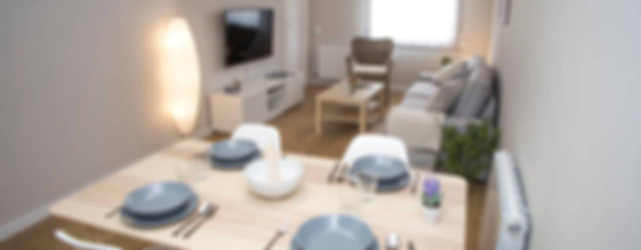 I Mobili IKEA Fondamentali per Ogni Appartamento!