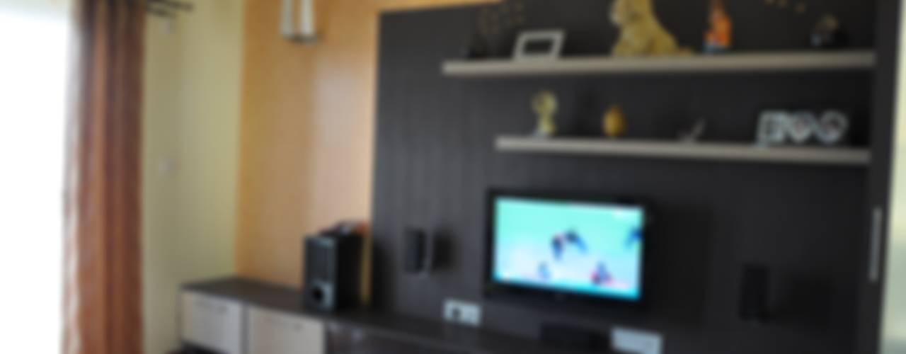how high should i mount my tv. Black Bedroom Furniture Sets. Home Design Ideas