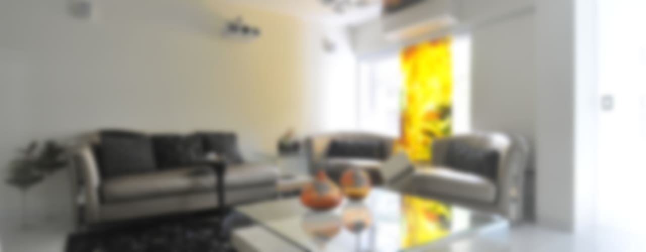 Juhu Site Mybeautifulife Eclectic style living room