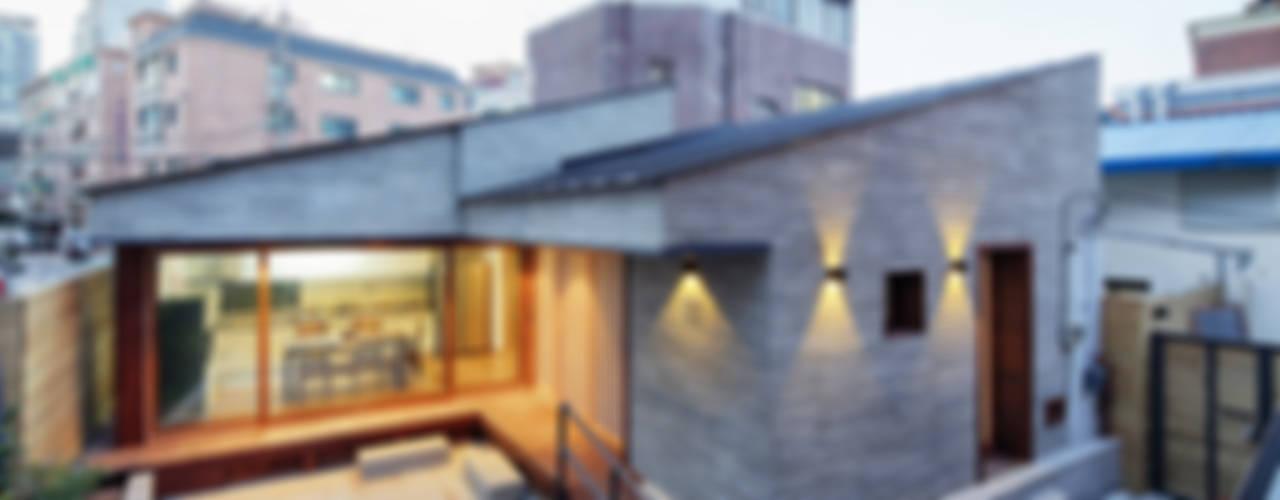 根據 주식회사 착한공간연구소 日式風、東方風