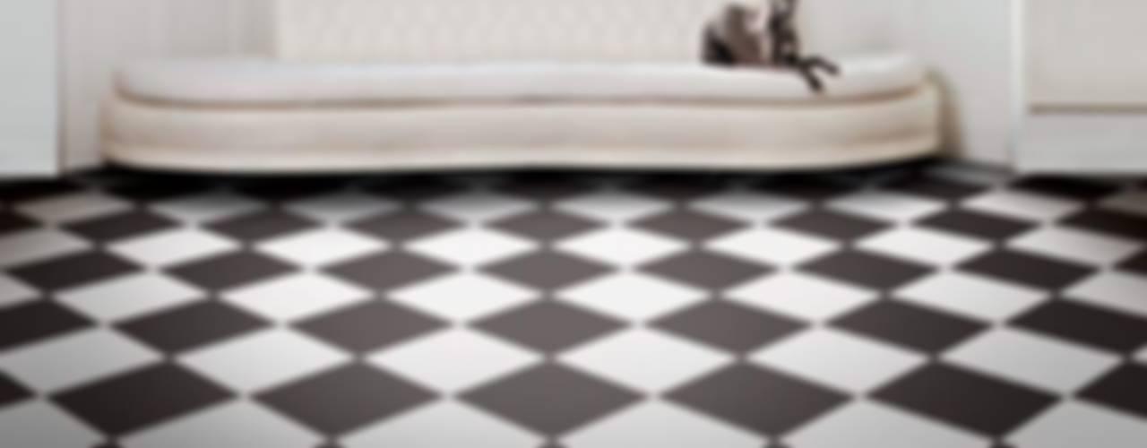 Projects Harvey Maria Floors