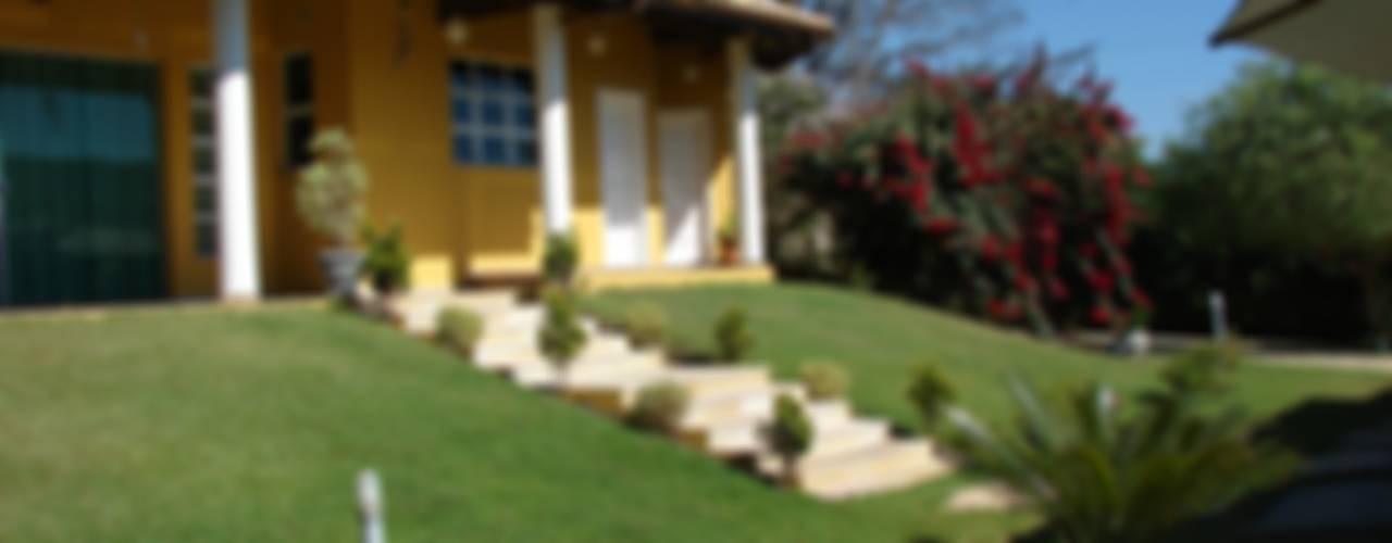 de SERARTE ENGENHARIA Rural