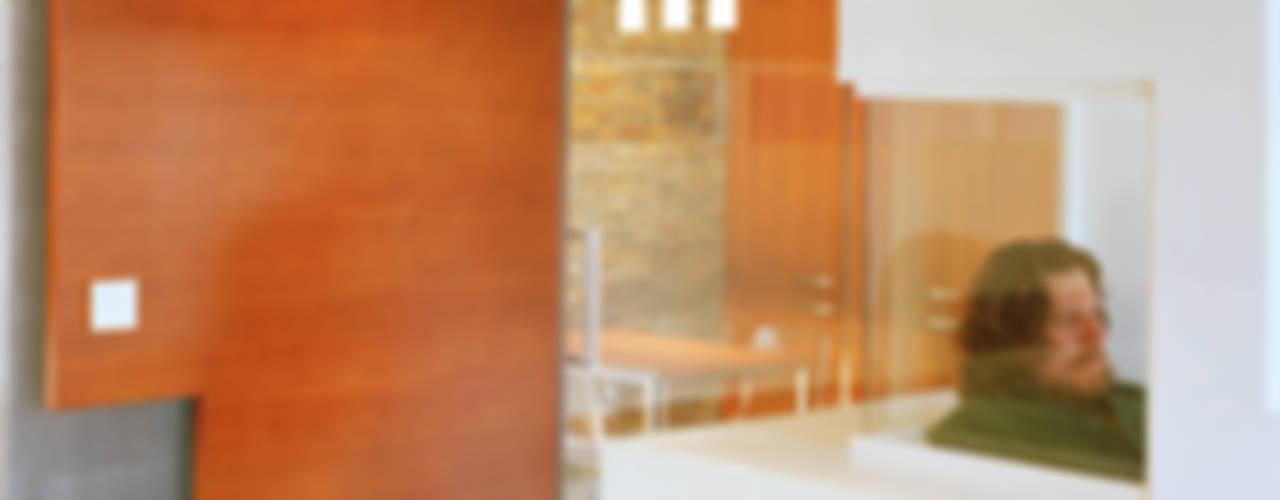 Inside doors by officinaleonardo,