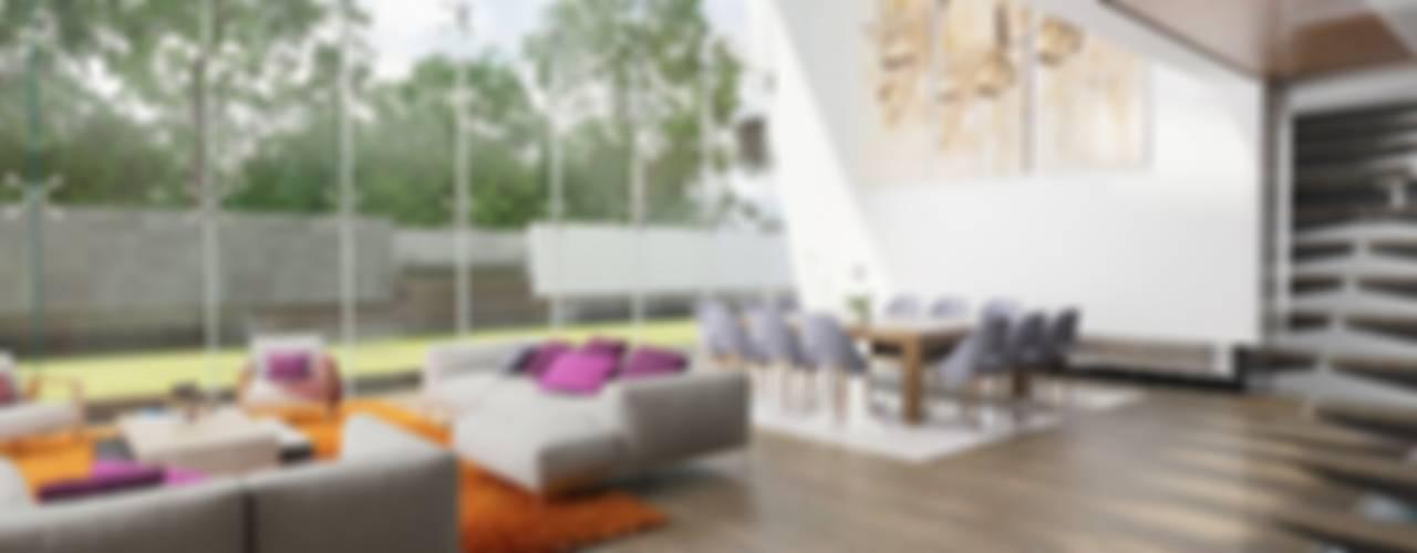 Casas Bonitas Ideas De Decoracion - Ideas-casas