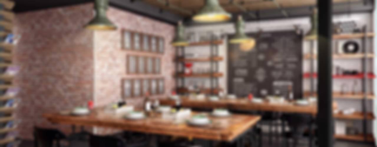 Edsvikens Cafe - Stockholm / İSVEÇ ANTE MİMARLIK Kırsal/Country