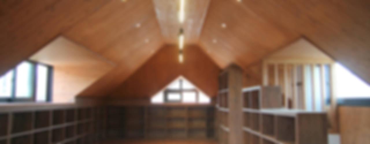 Projekty,  Szkoły zaprojektowane przez ZEROSQUARE