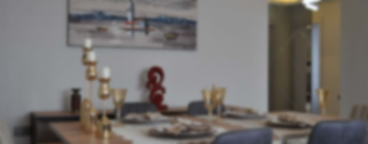 Mimayris Proje ve Yapı Ltd. Şti. – Yemek Bölümü:  tarz