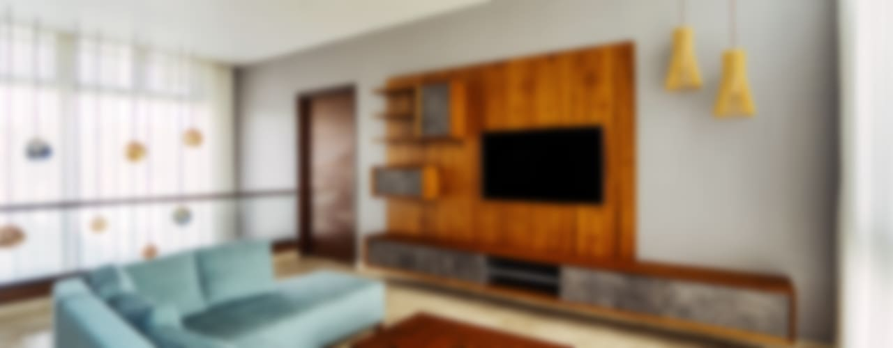 10 Entertainment Room Ideas On A Budget Homify Homify