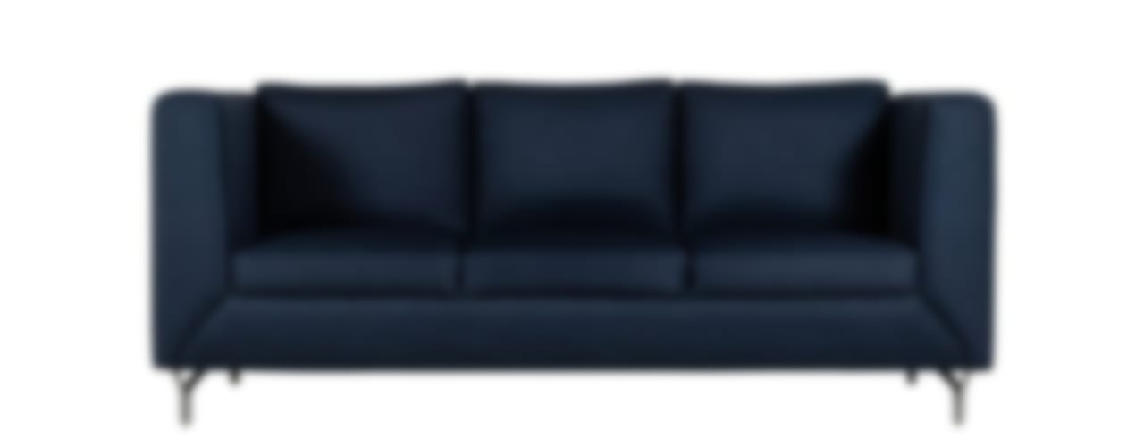 moblum Living roomSofas & armchairs