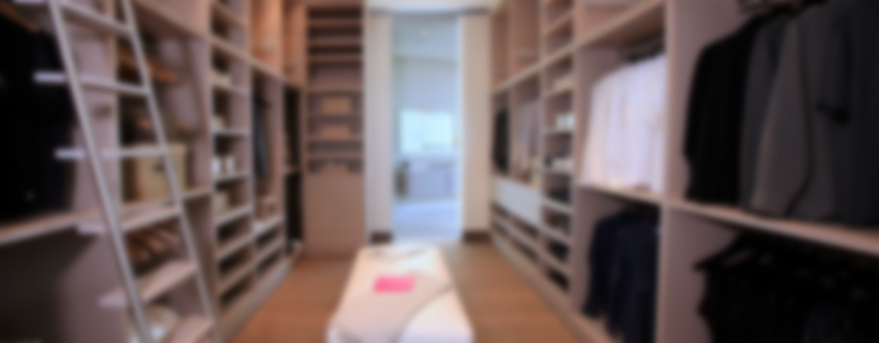 Moderne Möbel Wagner Möbel Manufaktur Moderne Ankleidezimmer