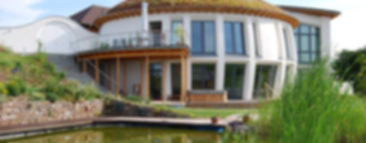 Optigrün international AG Home design ideas