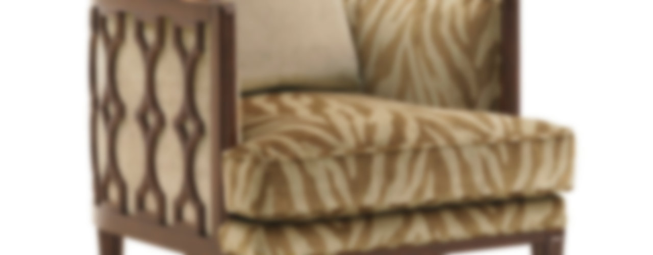 Caracole Furniture Sweets & Spices Dekoration und Möbel WohnzimmerSofas und Sessel