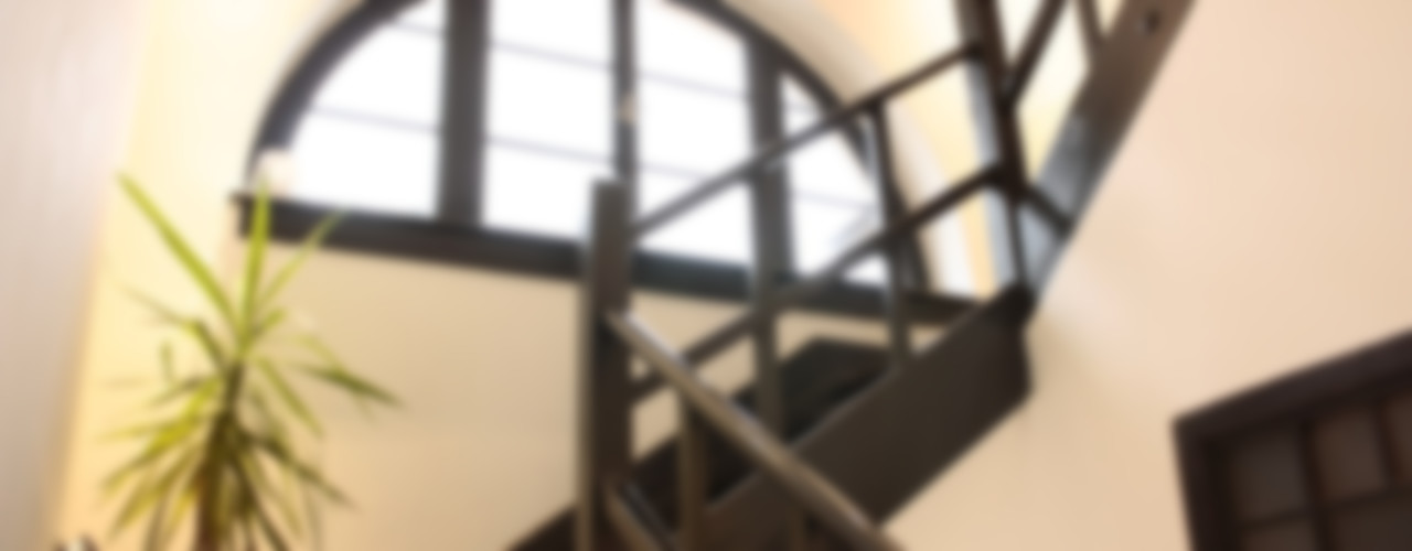 ligthing & interior design ศูนย์จัดงาน