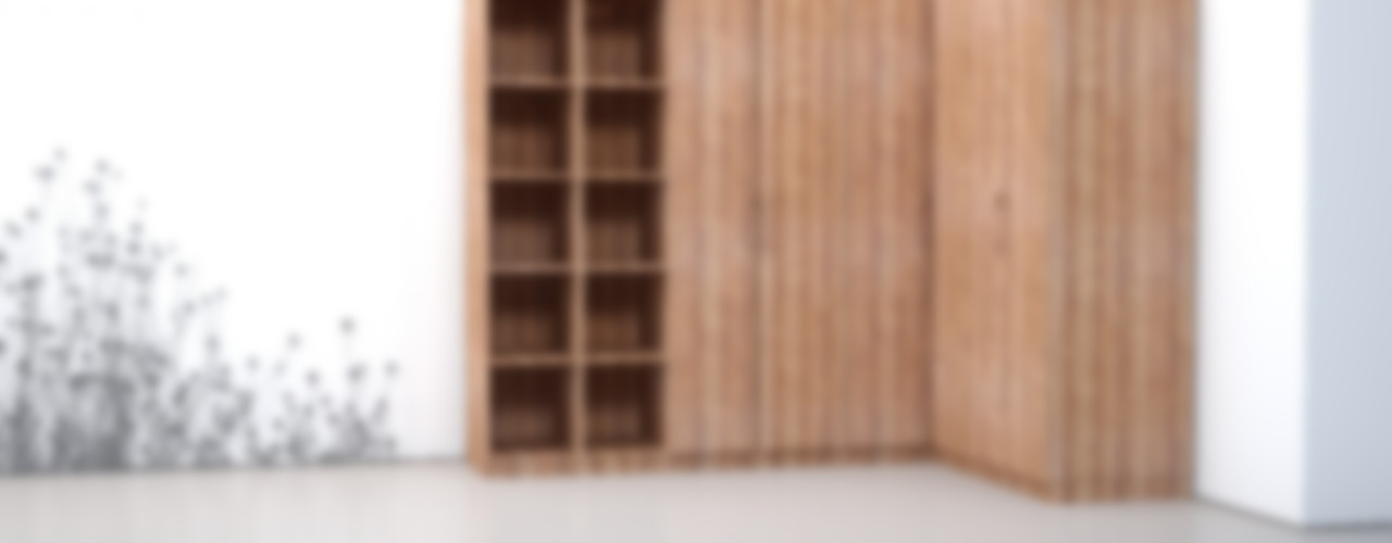 Schrankplaner GmbH DormitoriosArmarios y cómodas