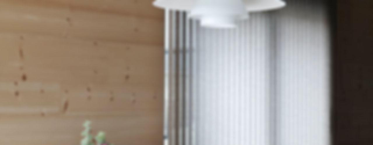 Coblonal Arquitectura Dining roomTables