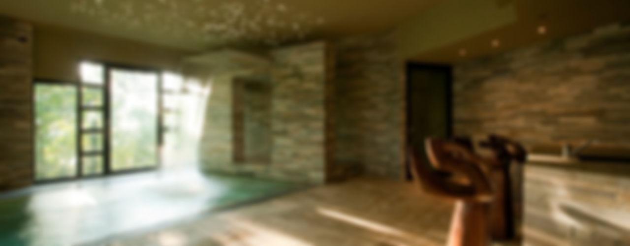 Artesia Murs & SolsRevêtements de mur et de sol
