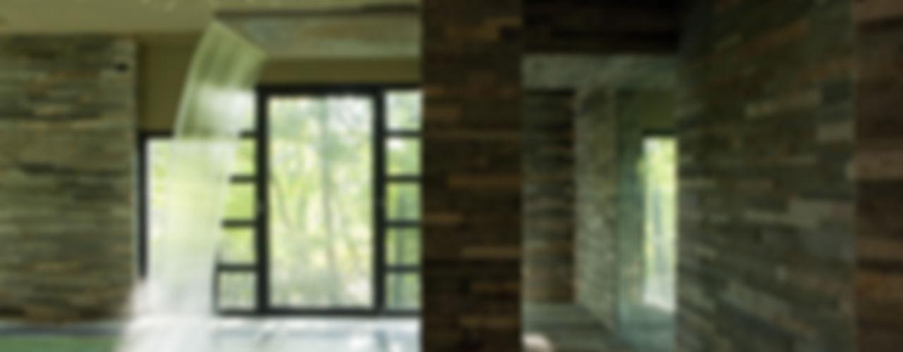 Artesia Walls & flooringWall & floor coverings