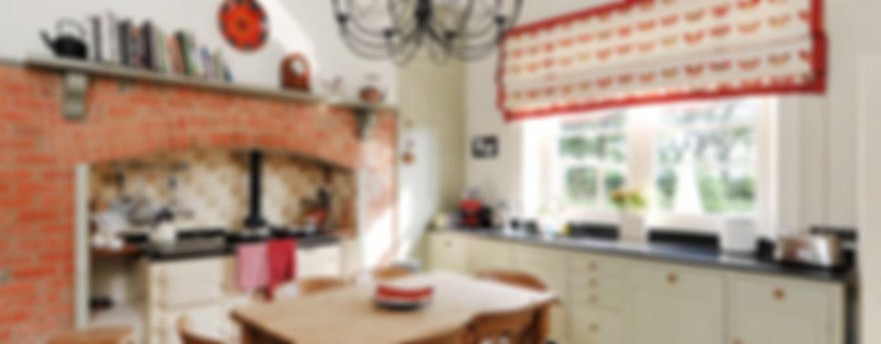 Portfolio Pete Helme Photography Кухня