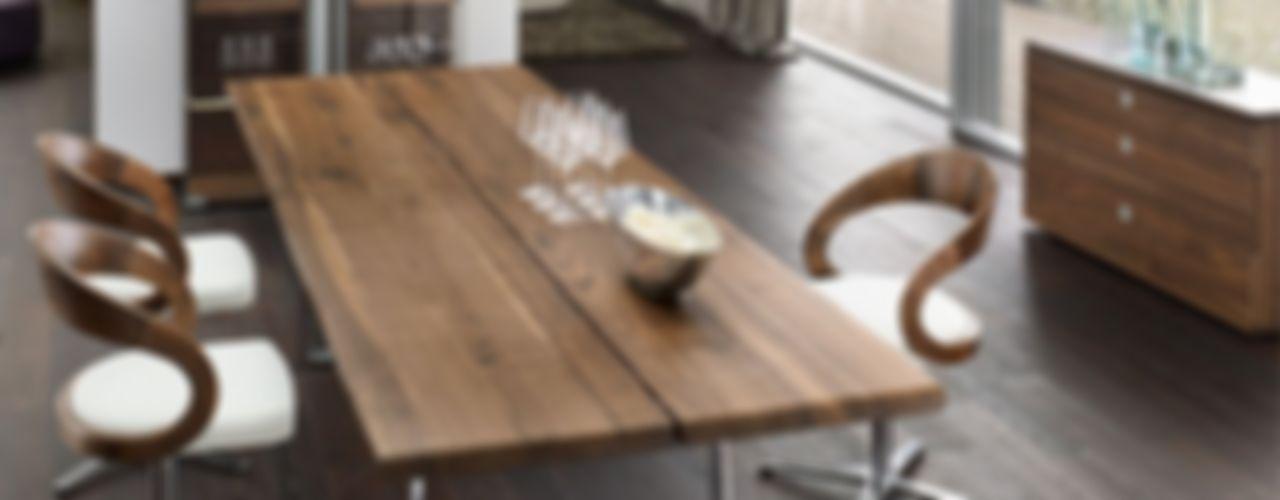 Dining Tables Wharfside Furniture ЇдальняТаблиці