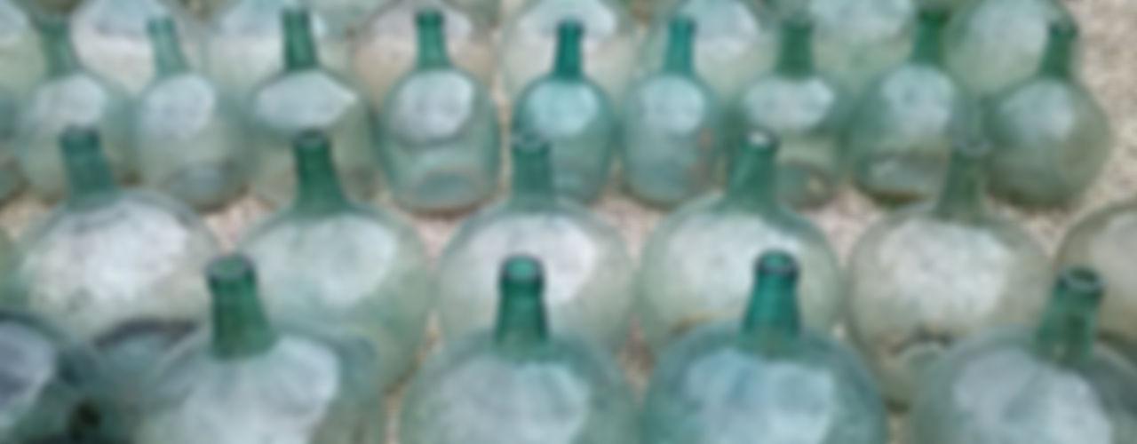 Damajuanas Anticuable.com Bodegas