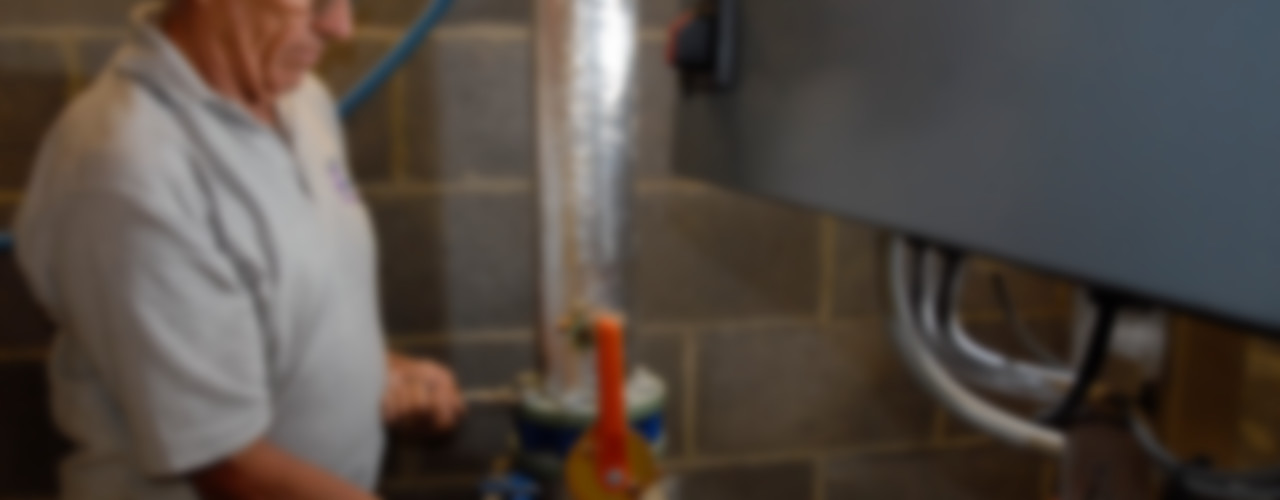 Gas Engineers Bath BPM Gas & Heating