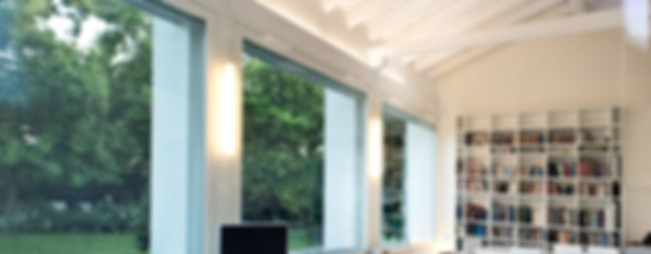IMAGO DESIGN Modern Terrace
