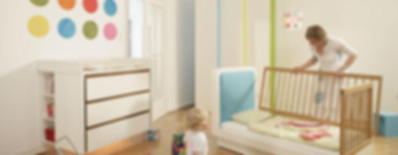 """Designkinderbett Elsa """"Made by Tricform"""" tricform KinderzimmerKleiderschränke und Kommoden"""