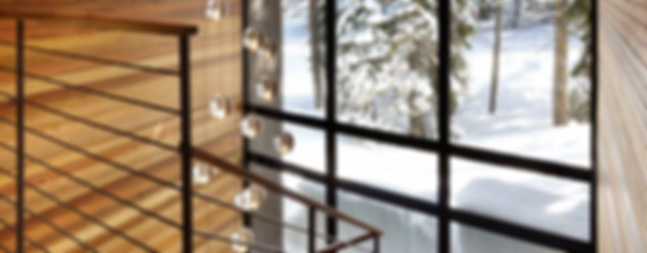 Bocci Products Future Light Design SoggiornoIlluminazione