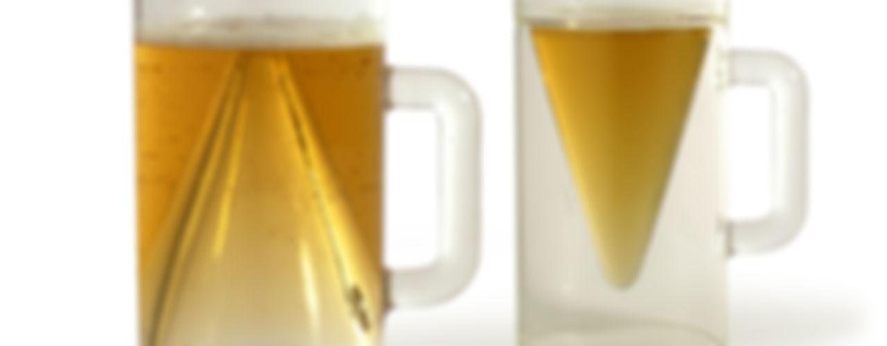 acquacalda KücheBesteck, Geschirr und Gläser