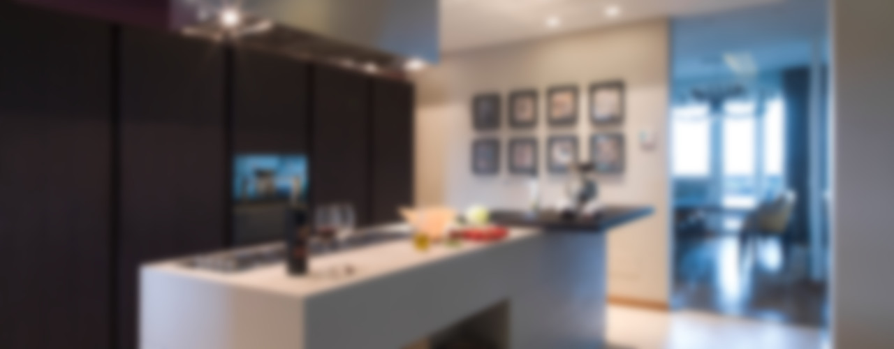 desink.it KitchenCabinets & shelves