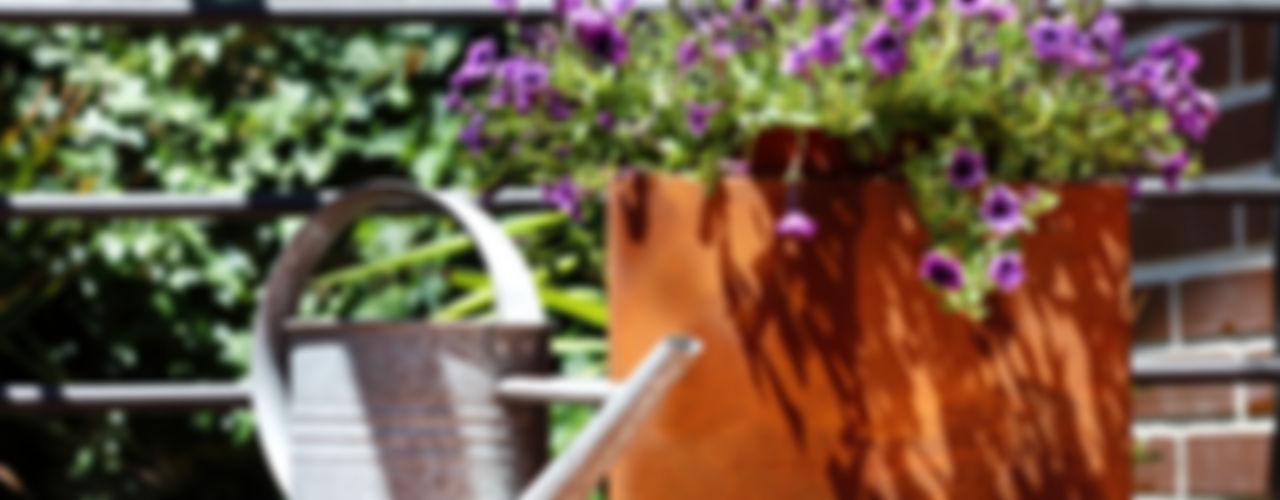 CLASS MANUFACTURING SA GartenBlumentöpfe und Vasen