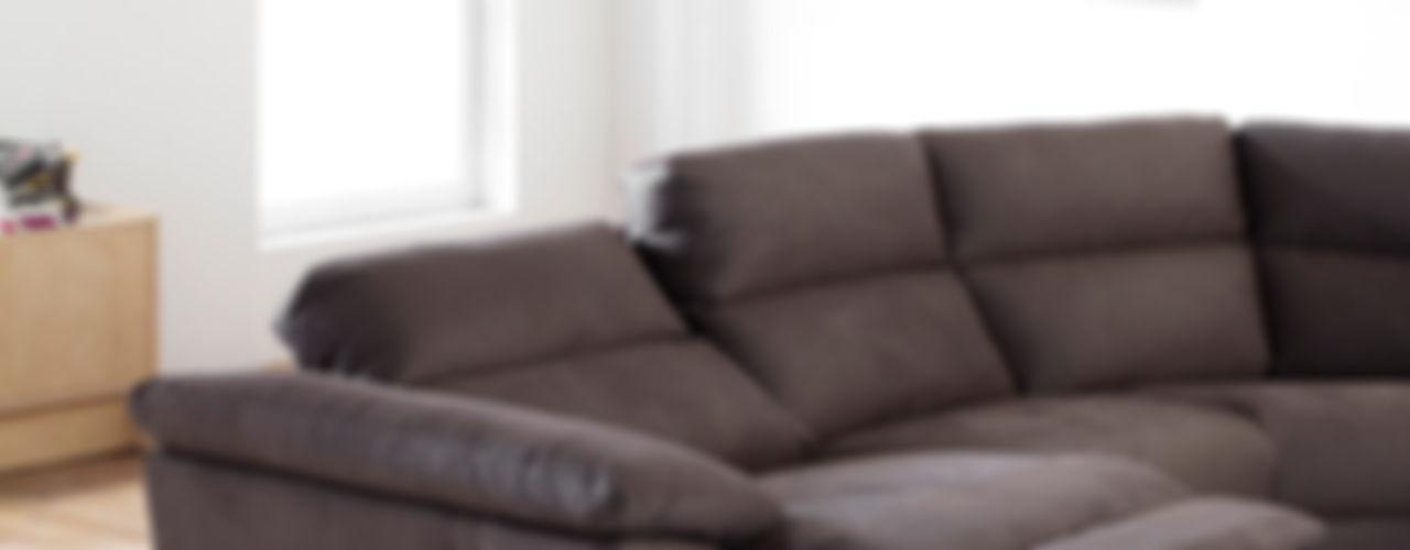 sofas ardi mobles konik