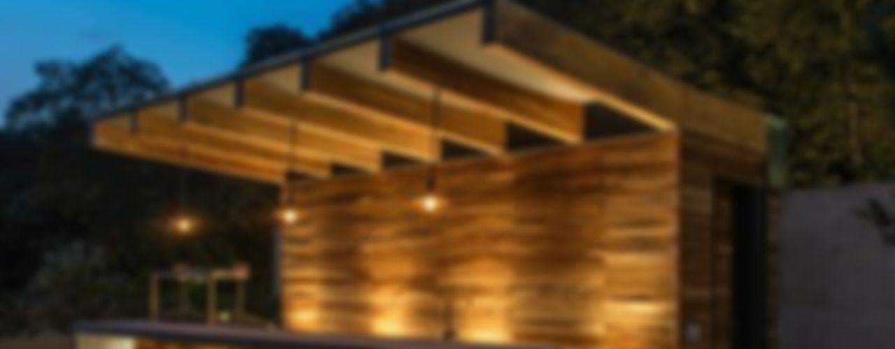 Hipico Rhyzoma - Arquitectura y Diseño