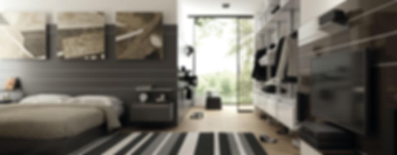 Das Ankleidezimmer: Ein Traum jeder Frau Hattendorf GmbH AnkleidezimmerKleiderschränke- und kommoden