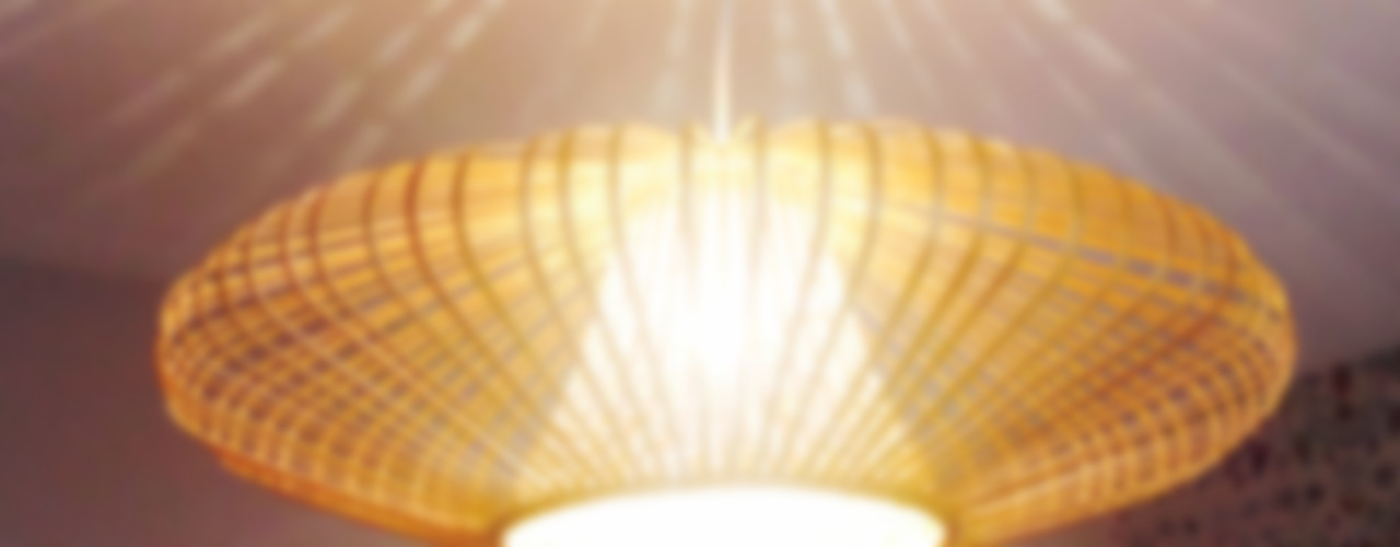 Un bureau transformé INSO'HOME Décoration Intérieure Bureau moderne